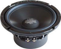 Audio System EX 165 DUST - 165mm Tiefmitteltöner