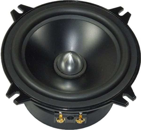 Audio System EX 130 PHASE - 130mm Mitteltöner