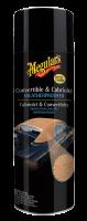 Meguiar´s Convertible & Cabriolet Imprägnierung