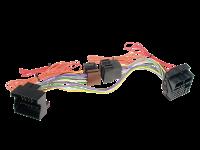 ACV Freisprecheinrichtungsadapter Mercedes