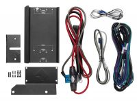 Rockford Fosgate RFKHD9813 - HD Kit