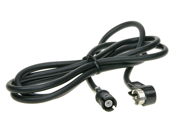 Antennenadapter VW