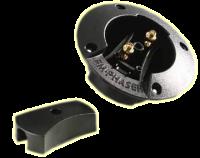 Emphaser ESP-T1 Speaker Teminal