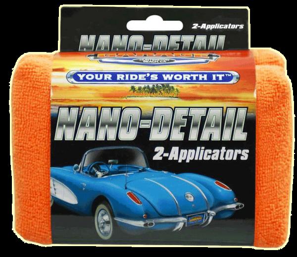 11sc_nanodetailapplicators.png
