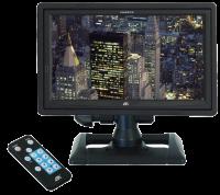 "ESX VM581S – 5,8"" TFT-Monitor"