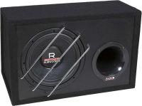 Audio System R 10 BR - Gehäuse Subwoofer