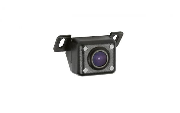 Radical Audio R-C10-RV2 - Kompakte 45° Universal Rückfahrkamera