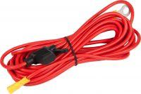 Audio System H-340/330.1CS - Anschlusskabelset