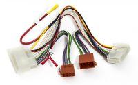 Audison AP T-H FRD01 - Plug&Play T-Kabelsatz auf AP Endstufen