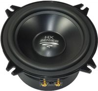 Audio System EX 130 DUST - 130mm Mitteltöner
