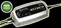 ctek MXS 10 Ladegerät 12V