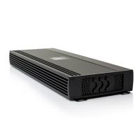 Morel MPS 5.950 - 5-Kanal Verstärker