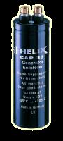 HELIX Entstörkondensator CAP 33