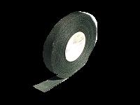 Gewebeklebeband 25 m Rolle. Breite: 19 mm