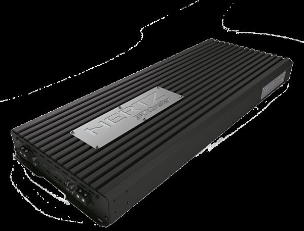Hertz MP 15K Unlimited