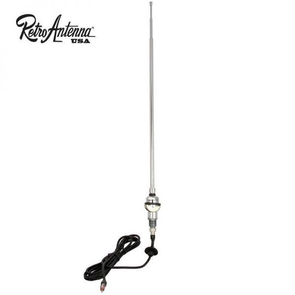 RetroSound Antenne A69CAMFC