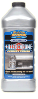 Surf City Garage Killer Chrome - Chrompolitur