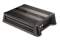 Hertz DPower 4 - 4-Kanal Verstärker