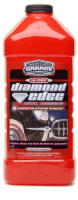 Surf City Garage Diamond Edge - 3in1 Metallaufbereiter