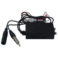 AMPIRE FM-Modulator