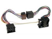 Musway MPK18 - Plug&Play Anschlußkabel BMW Mini Land Rover