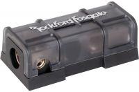 Rockford Fosgate RFFDAGU - Verteilerblock