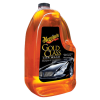 Meguiar´s Gold Class Car Wash Shampoo & Conditioner