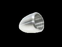 Audio System ALU-EI HS 28 VOL