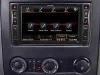 Alpine X800D-S906 - 2 DIN Navigation
