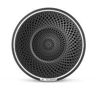 JL Audio C7-350cm - 9cm Compo-Mitteltöner