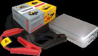 Panther Motojump6600 SN-T805 - Mobiles Lithium Startgerät