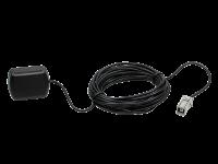 GPS Antenne GT-5 (f)