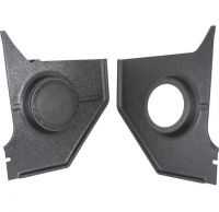 Retro Sound KP-F39-6768 - Kickpanels