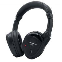 Ampire HP301 - Infrarot-Kopfhörer