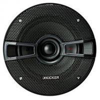 Kicker KSC5 (KSC504) - 13cm Koax-System