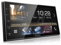 Kenwood DMX7018BTS - 2DIN Moniceiver