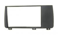 ZENEC 2-DIN Radioblende Volvo S60 / V70 / XC70
