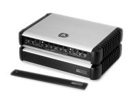 JL AUDIO HD-STACK-KIT