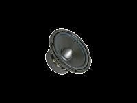 Audio System EX 165 PHASE - 165mm Tiefmitteltöner