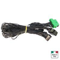 Ampire OBD-PE-UN11 - Kabelsatz für OBD-Firewall