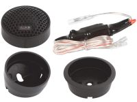 Audio System HS 24 W EVO - 25 mm Hochtöner