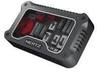 Hertz MLCX 2 TW.3 - 2-Wege Frequenzweiche