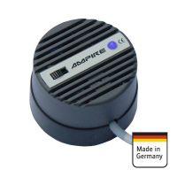 AMPIRE Sensor mit Sirene, Propan/Butan/LPG