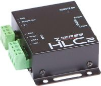 Audio System HLC-2 - High-Low Adapter