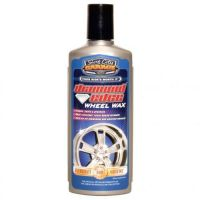 Surf City Garage Diamond Edge wheel wax - 237 ml
