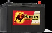 Banner Running Bull EFB 59515 - 95Ah