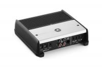 JL AUDIO XD200/2v2 - 2-Kanal Verstärker digital