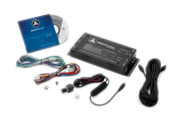 JL AUDIO Clean Sweep Interface CL441-DSP