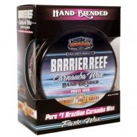 Surf City Garage Barrier Reef Past Wax - 340g