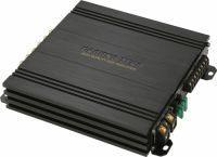 Ground Zero GZDSP 4.80AMP - 4-Kanal Verstärker